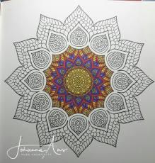 Johanna Ans-3-Decotime-Graphit-PanPastel-Pablo (2)